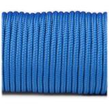 Paracord 100, blue #001-2