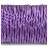 Paracord 100, purple #026-2
