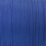 Paracord 100, royal blue #376-2