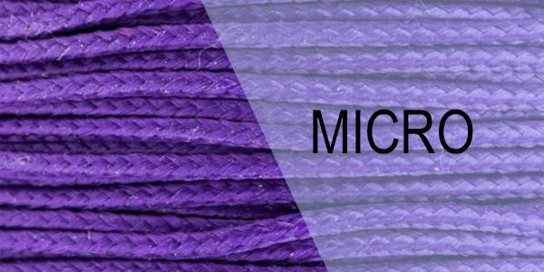 Микрокорд (1,4мм)