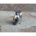 Шлем Спарты