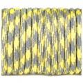 grey yellow #371
