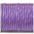 reflective purple #3026
