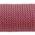 sofit pink snake #292