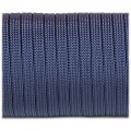 navi blue #038-H