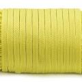 yellow #019-Н