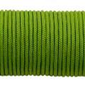 fluo green #017-1