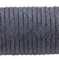 NOISE: navy blue #038-N