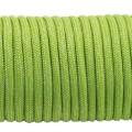 NOISE: fluo green #017-N