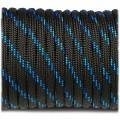 моток 10м. Thin blue line #106