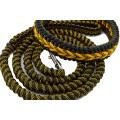 Поводок для собаки Double knot