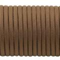 copper brown #015