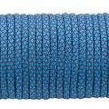 Blue purple snake #429