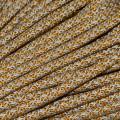 super reflective 50/50 snake apricot #r16085-S