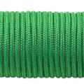 green #025-Type2