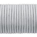 silver grey #002-type1