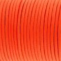 sofit orange #345SF