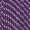 purple #r2026-2 (светоотражающий)