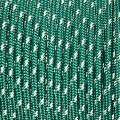 Reflective, emerald green #R2086-type1
