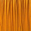 Orange #045-type1