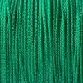 Emerald green #086-type1