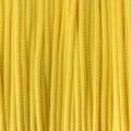 Yellow pastel #419-Type1