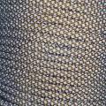 super reflective 50/50 snake Orange  #r16045S (светоотражающий)