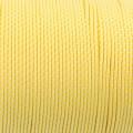 white/yellow pastel snake #447 (007|419)-Type1