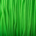 neon green #462-2