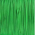 neon green #462-1