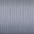 super reflective snake silver grey #r16002S