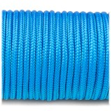 Paracord 100, sky blue #024-2