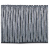 Paracord 100, dark grey #030-2