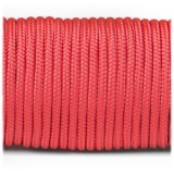 Paracord 100, crimson #324-2
