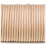 Paracord 100, tan #068-2