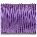 Paracord 275 (2,2mm), purple #026-2