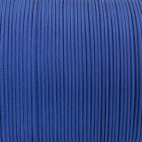 Paracord 275 (2,2mm), royal blue #376-2