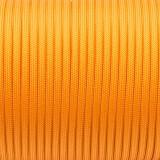 Паракорд  550,  Ripe orange #085