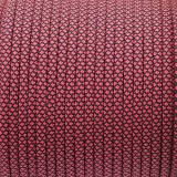 Паракорд 550, sofit pink snake #292