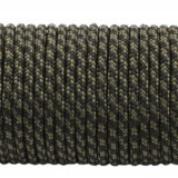 Paracord 275 (2,2mm), comanche #307-2