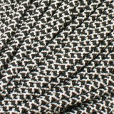 Paracord 275 (2,2mm), silver snake #090-2