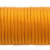Paracord 550, Orange #045
