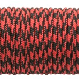 Paracord 275 (2,2mm), garfield #126-2