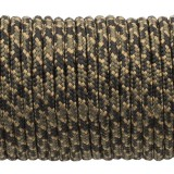 Paracord 275 (2,2mm), veteran #303-2