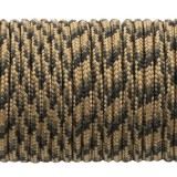 Paracord 275 (2,2mm), utactic camo #317-2