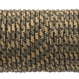 Paracord 275 (2,2mm), UA bite #320-2