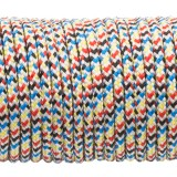Paracord 275 (2,2mm), fantasy #361-2