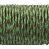 Paracord 275 (2,2mm), o.d. moss #346-2