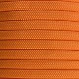PPM 6 mm, orange yellow #044-PPM6
