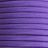PPM 6 mm,  Purple #026-PPM6